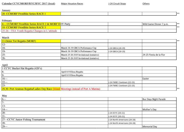 2017-cc-bay-race-calendar-ccyc-morf-byc-ryc-revision-2-page-1