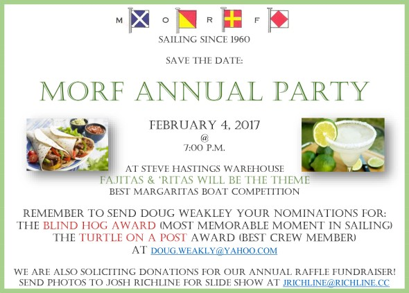 save-date-for-morf-annual-party-2017