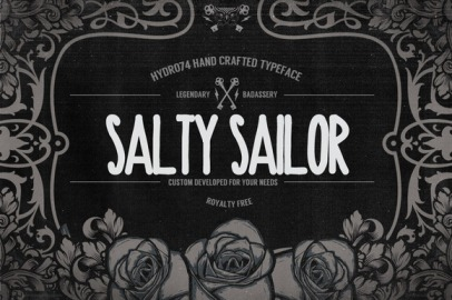 saltysailor-f